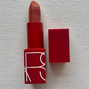 NARS Rouge a Levres Lipstick, Morocco